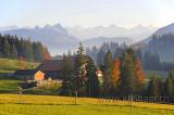 Fuerschwand (118321)