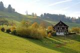 Ziegelhof (118099)