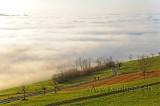 Nebelmeer (118578)