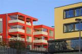 Menzingen (118833)