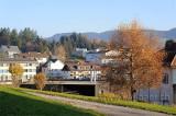 Menzingen (118819)