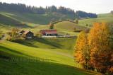 Ziegelhof (118159)