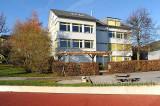 Schulhaus (119066)