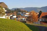 Menzingen (118816)