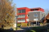 Menzingen (118824)