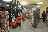 Bibliothek (119206)