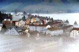 Menzingen (119680)