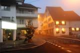 Menzingen (119790)