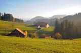 Fuerschwand (118308)