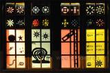 Fenster (119847)
