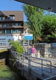 Walchwil (115421)