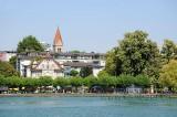 Zug (114929)