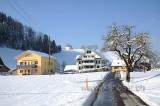 Brettigen (120898)
