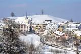 Menzingen (120939)