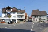 Menzingen (121455)
