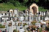 Cimitero (116394)