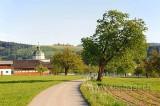 Menzingen (122689)