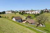 Menzingen (122776)
