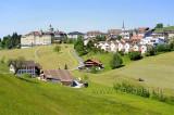 Menzingen (122786)