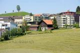Menzingen (122784)