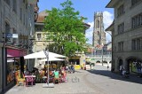 Fribourg (122982)