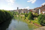 Fribourg (123440)