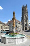 Fribourg (122941)