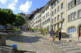 Fribourg (123451)