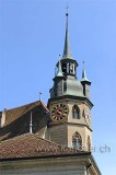 Fribourg (123331)