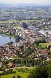 Zug (123816)