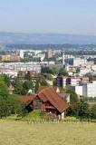 Stadt (123936)