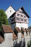 Burg (124091)