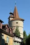 Zug (124075)