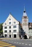 Kolinplatz (124103)