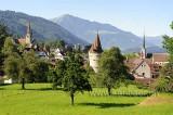 Zug (124027)