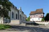 Zug (124076)