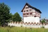 Burg (124086)