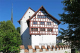Burg (124088)