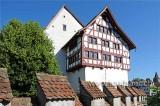 Burg (124092)