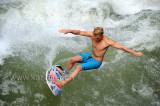 Surfen (125034)