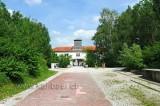 Dachau (124888)