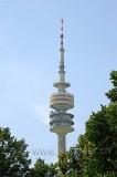 Olympiaturm (124901)