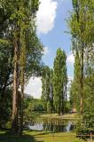 Englischer Garten (124993)