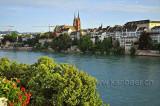 Basel (120062)