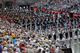 Basel Tattoo (120060)