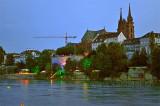 Basel (120081)
