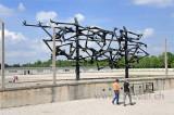 Dachau (124896)