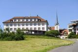 Schulhaus Dorf (122888)