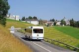 Menzingen (125270)