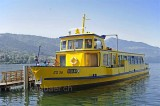 Yellow (124274)